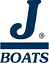 J Boats Boat Sales Northern Michigan
