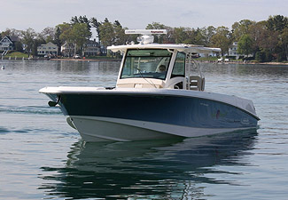 New Boats Used Boat Sales