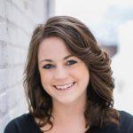 Kate Manthei
