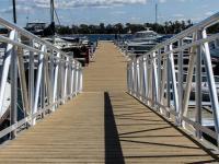 Center dock complete-2418 (Large)