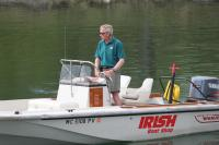 dave workboat