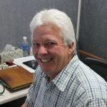 Doug Boyer