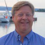 Jeff Pulaski