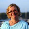 Cathy Ward